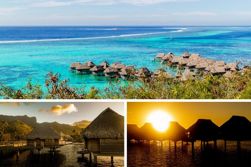polynesie-moorea-hotel