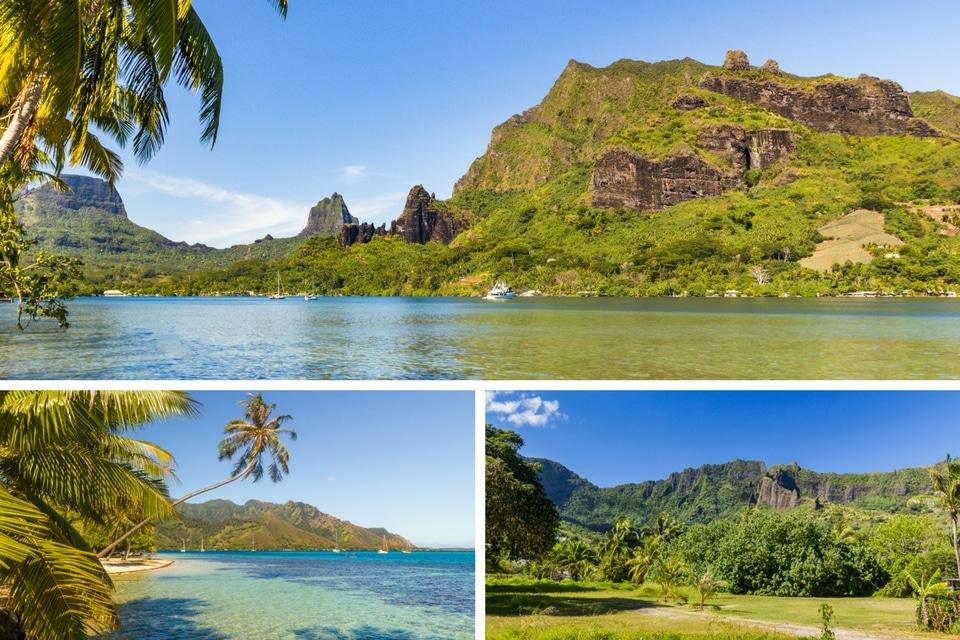polynesie-moorea-oponuhu1