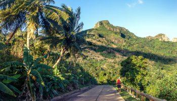 polynesie-randonnees-conseils