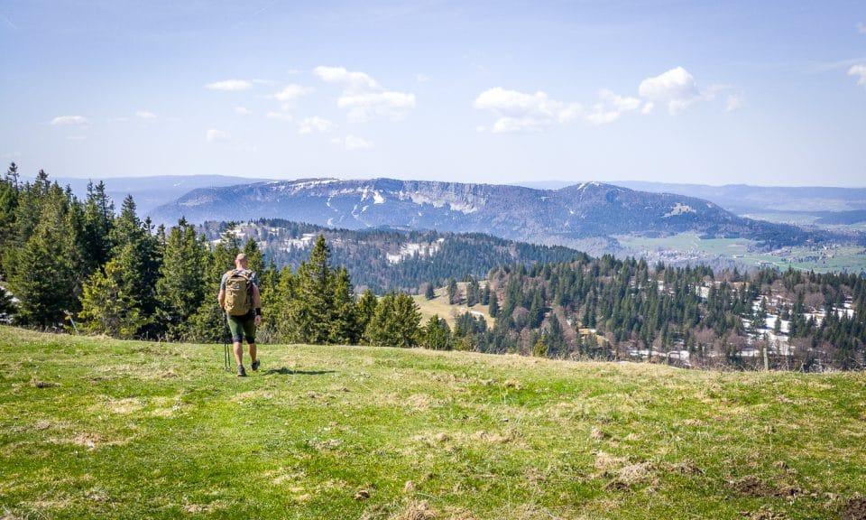 suisse-aiguilles-baulmes-randonnee-header