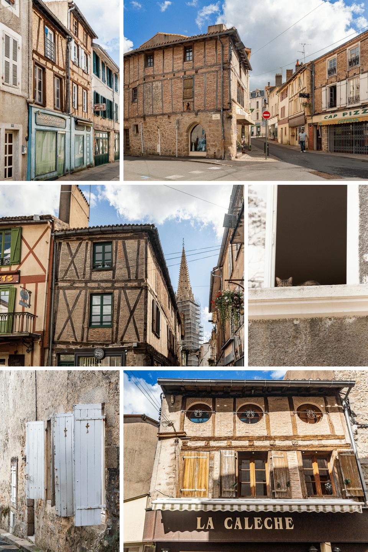 centre-historique-parthenay