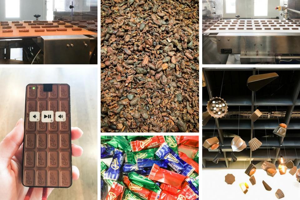 fribourg-cailler-chocolat