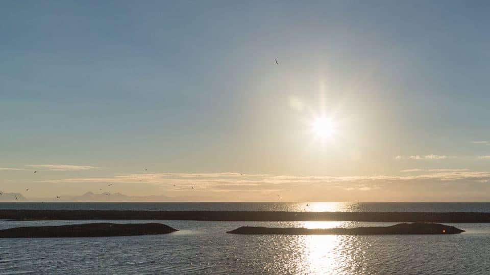 norvege-spitzberg-148-svalbard