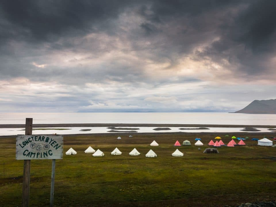 norvege-svalbard-camping