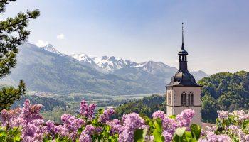 suisse-gruyere-weekend