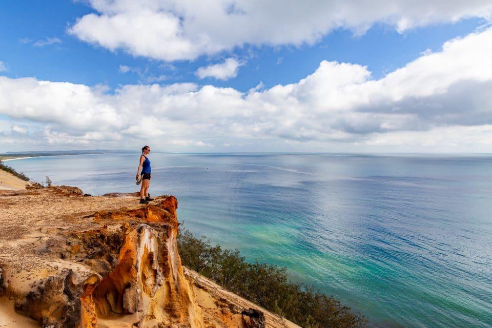 Australie-rainbow