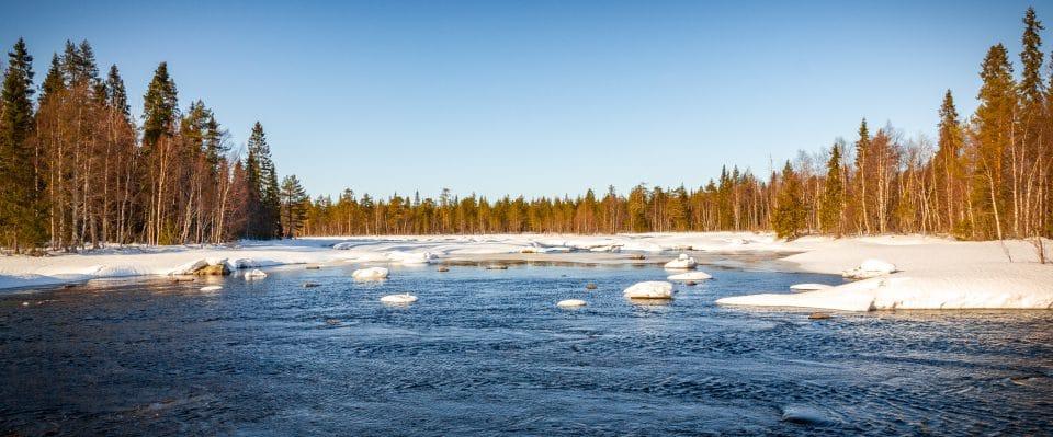 finlande-laponie-08