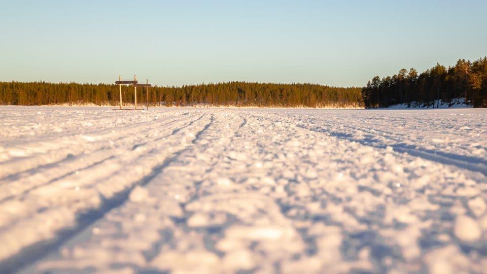 finlande-laponie-19