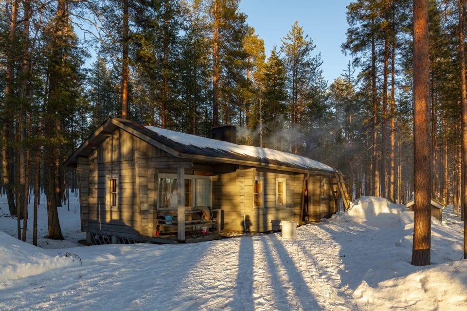 finlande-laponie-26