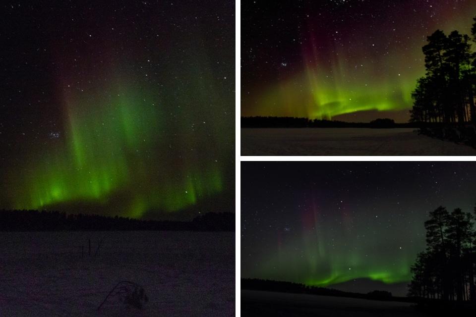 finlande-laponie-aurore
