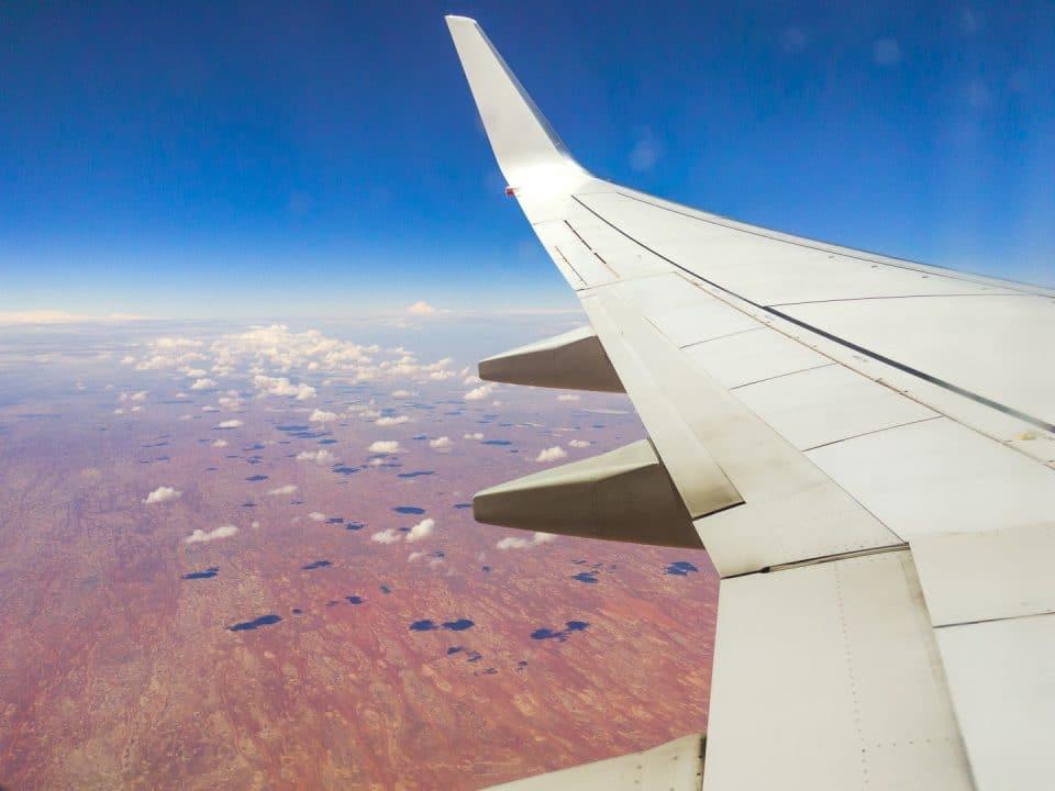 Australie-red-center