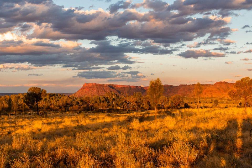 Australie-redcenter-kings-canyon