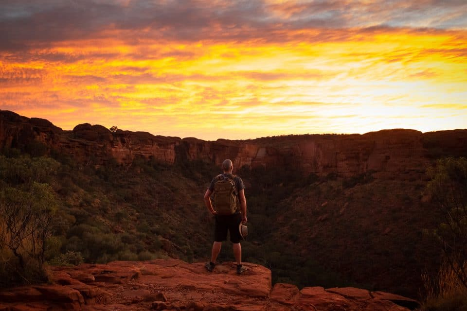 Australie-redcenter-kings-canyon4