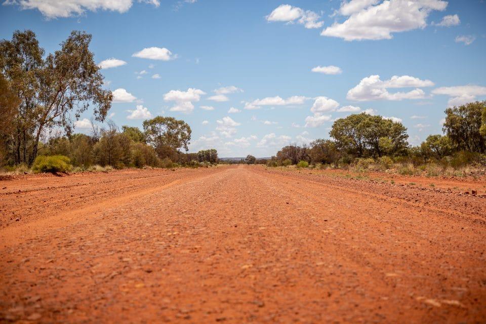 Australie-redcenter-mereenie