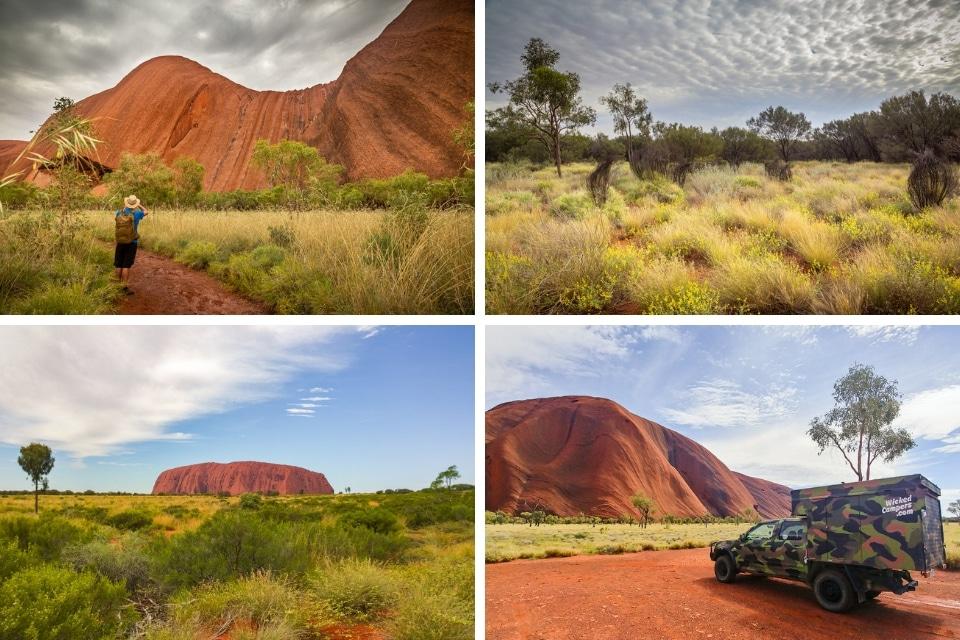 Australie-redcenter-uluru22
