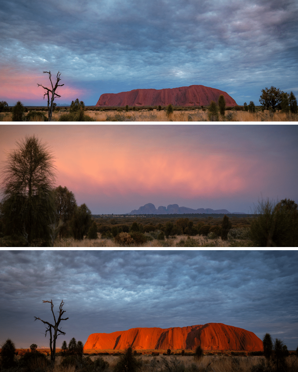red-center-sunrise-uluru
