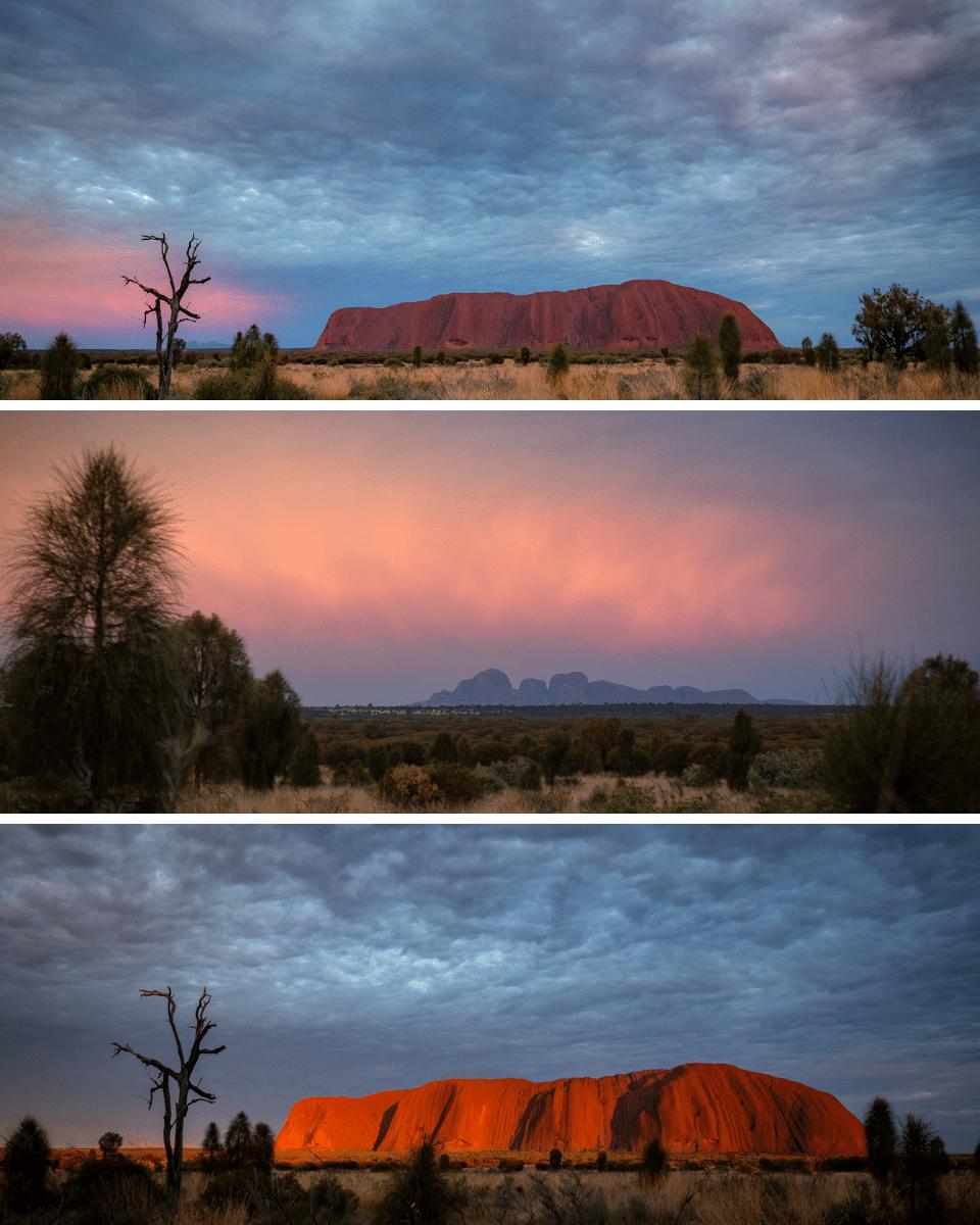 red-center-sunrise-uluru