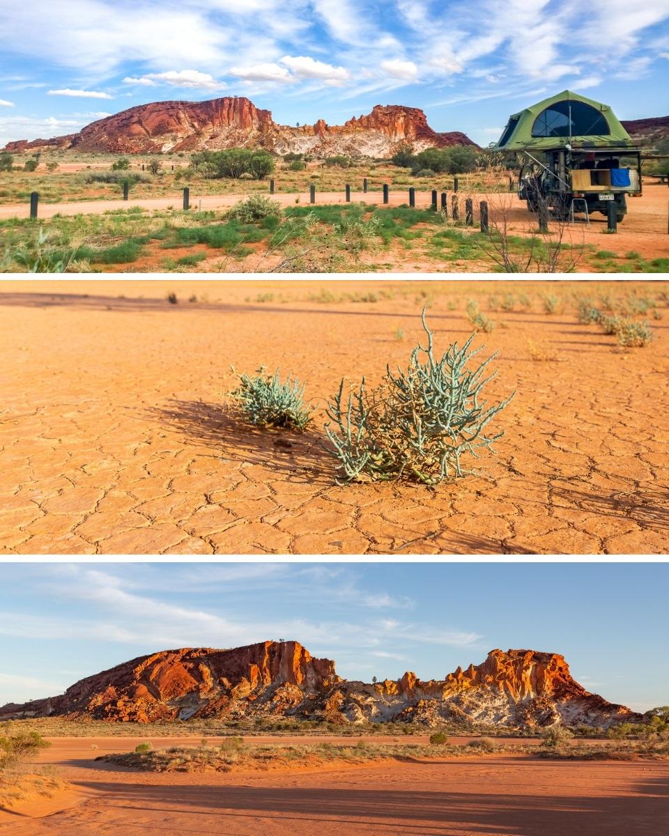 Australie-redcenter-rainbow-valley1