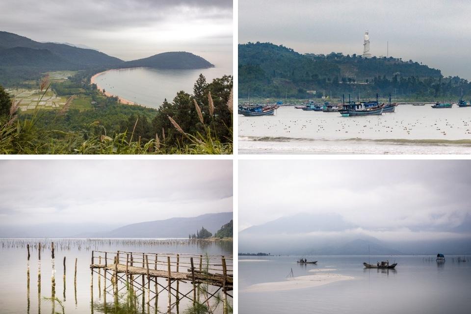 Vietnam-lagon-ta