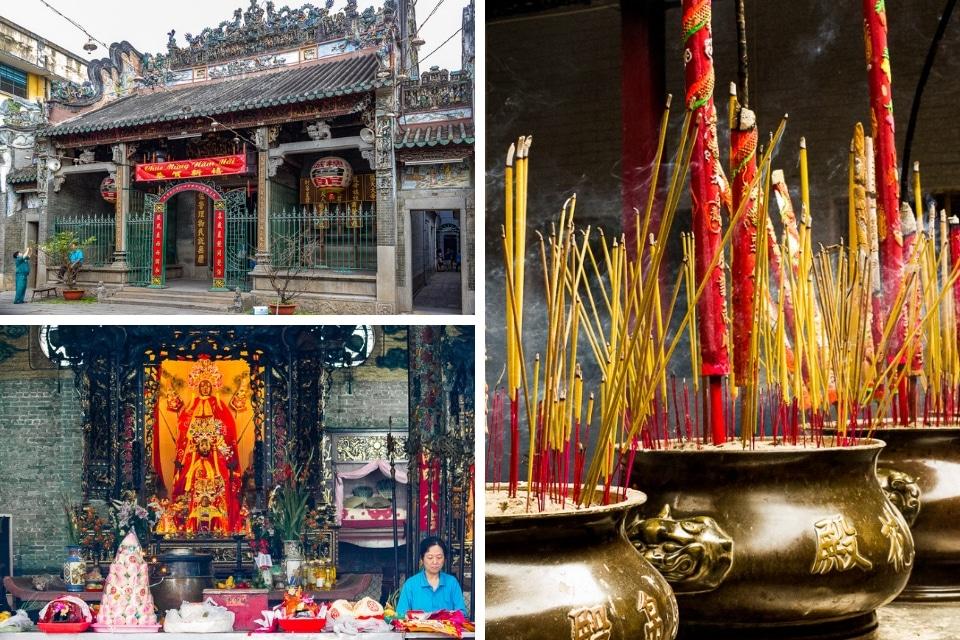 coups de cœur Viêtnam-pagode-jade