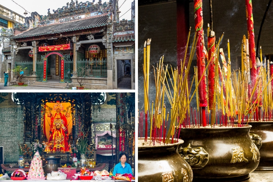Vietnam-pagode-jade