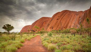 australie-red-center-uluru-header