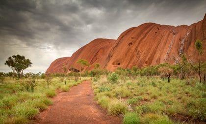 Mon avis sur Uluru, du Rêve à La Déception