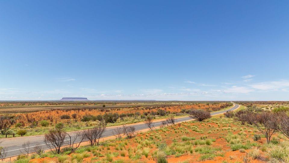 australie-redcenter-105