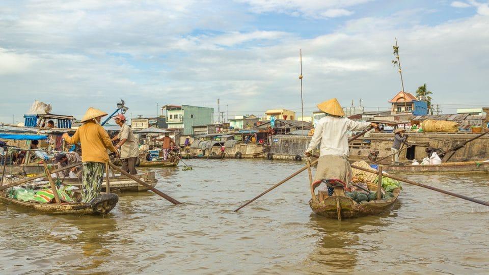 coups de cœur Viêtnam-marche-flottant