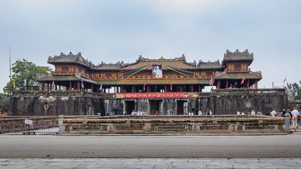vicoups de cœur Viêtnam-cite-imperiale