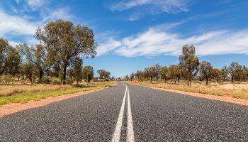 australie-red-center-bilan-circuit-budget
