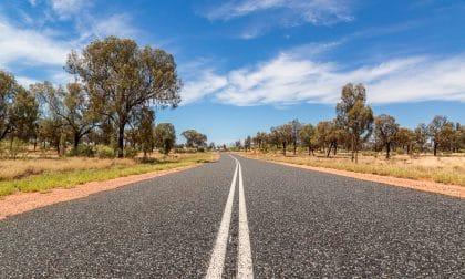 road-trip centre australie