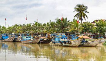 vietnam-hoi-an-bateau-header