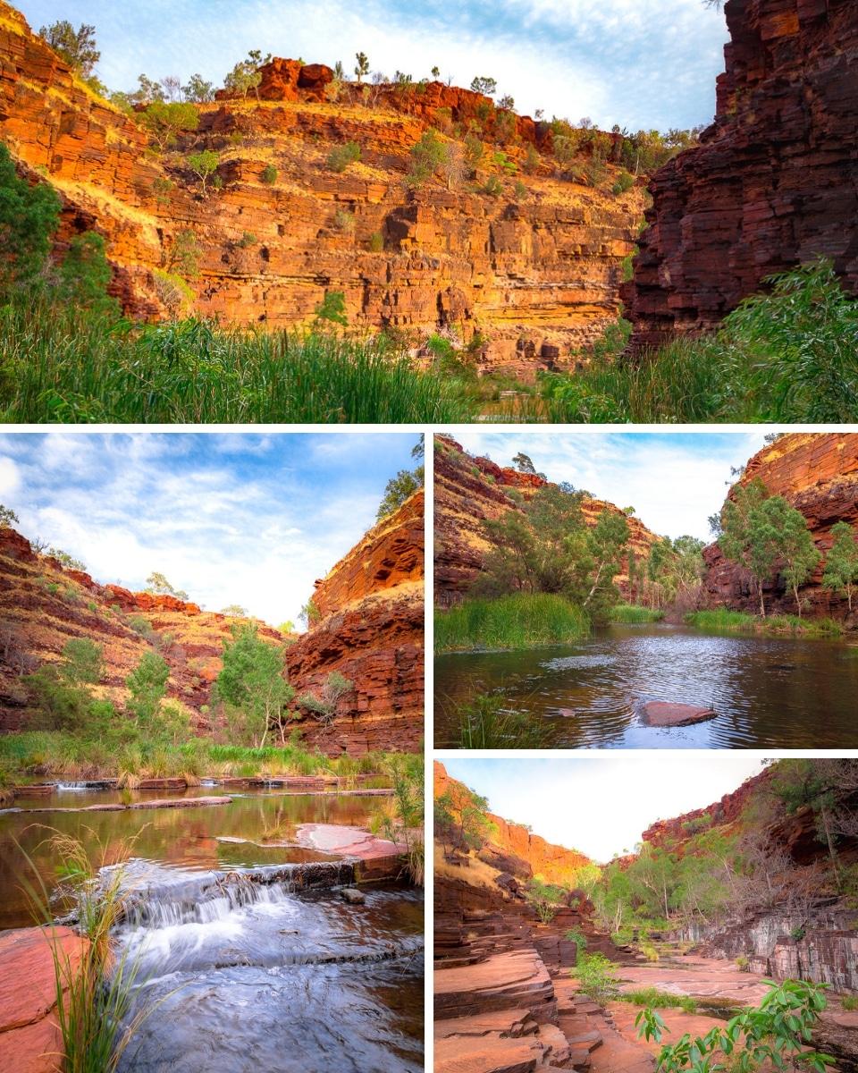 australie-ouest-karijini-dales