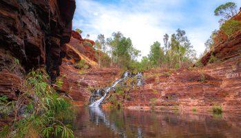 australie-ouest-karijini-header