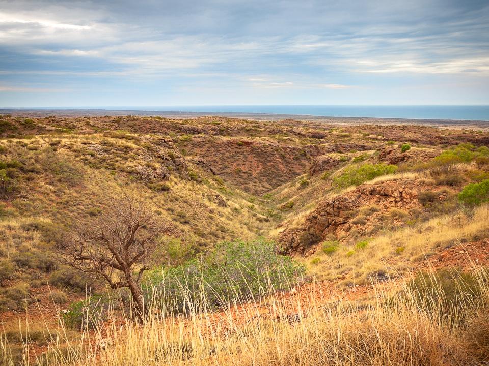 australie-ouest-ningaloo-cap-ranges-09