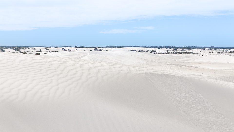 australie-ouest-dunes-07