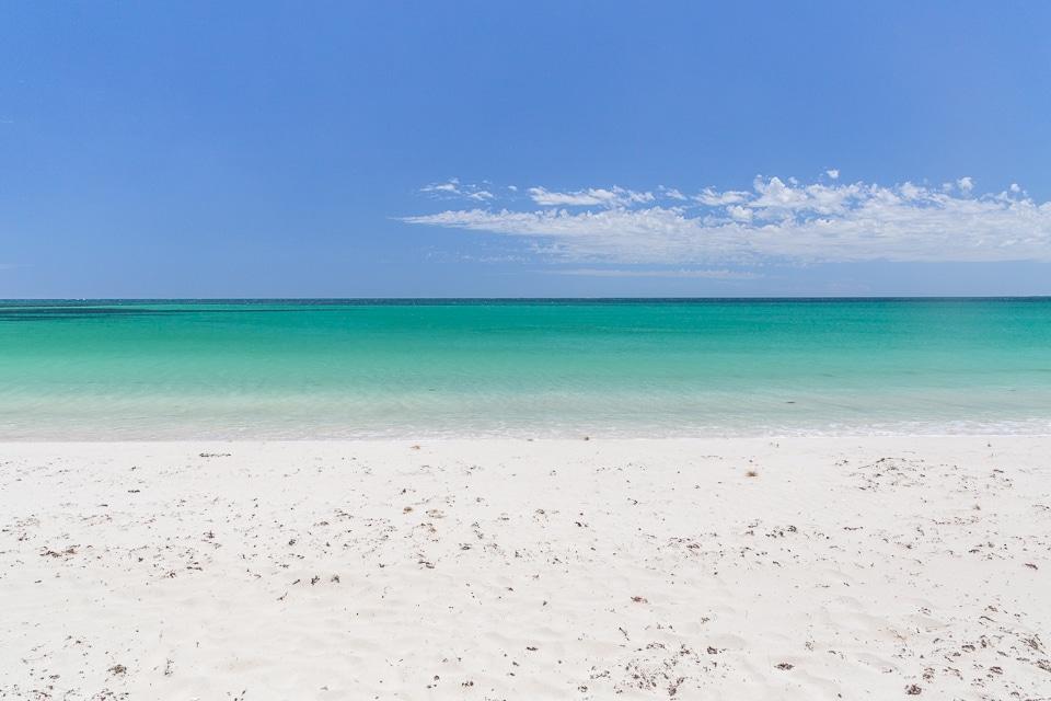 australie-ouest-plage04