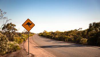 Australie-ouest-bilan-header