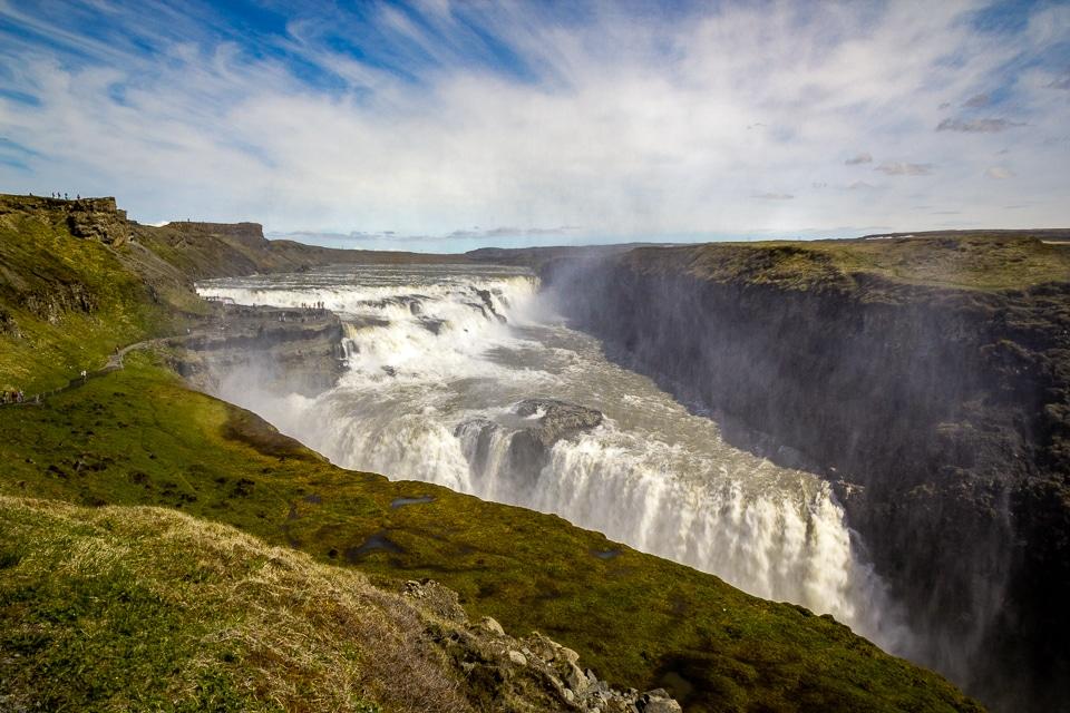 islande-gullfoss-01