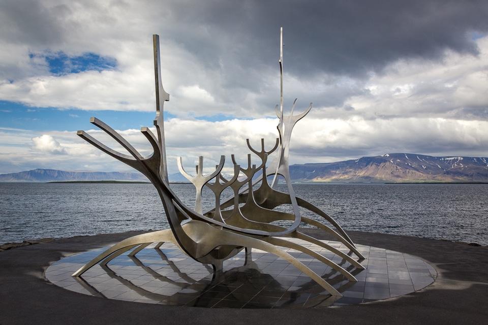 islande-reykjavik-03