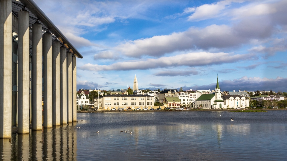 islande-reykjavik-09