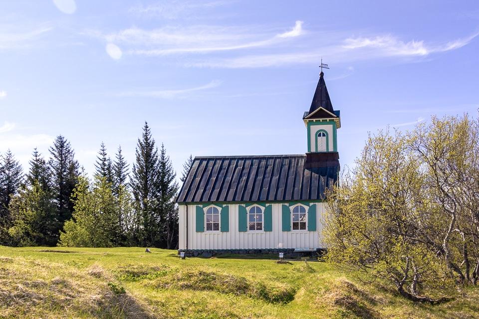 islande-thingvellir-05
