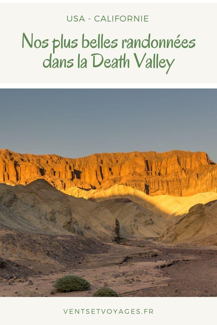 pinterest-randonnee-death-valley