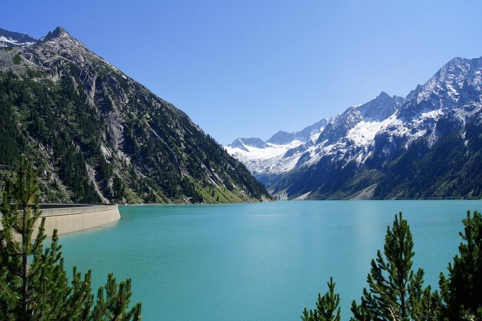 suisse-dixence-barrage