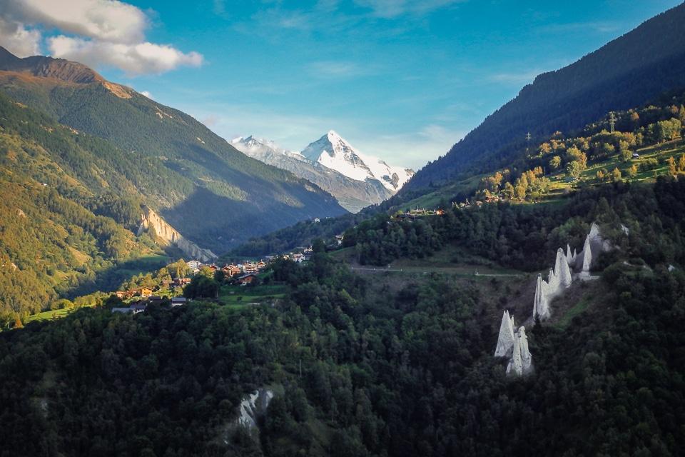 suisse-euseigne-01