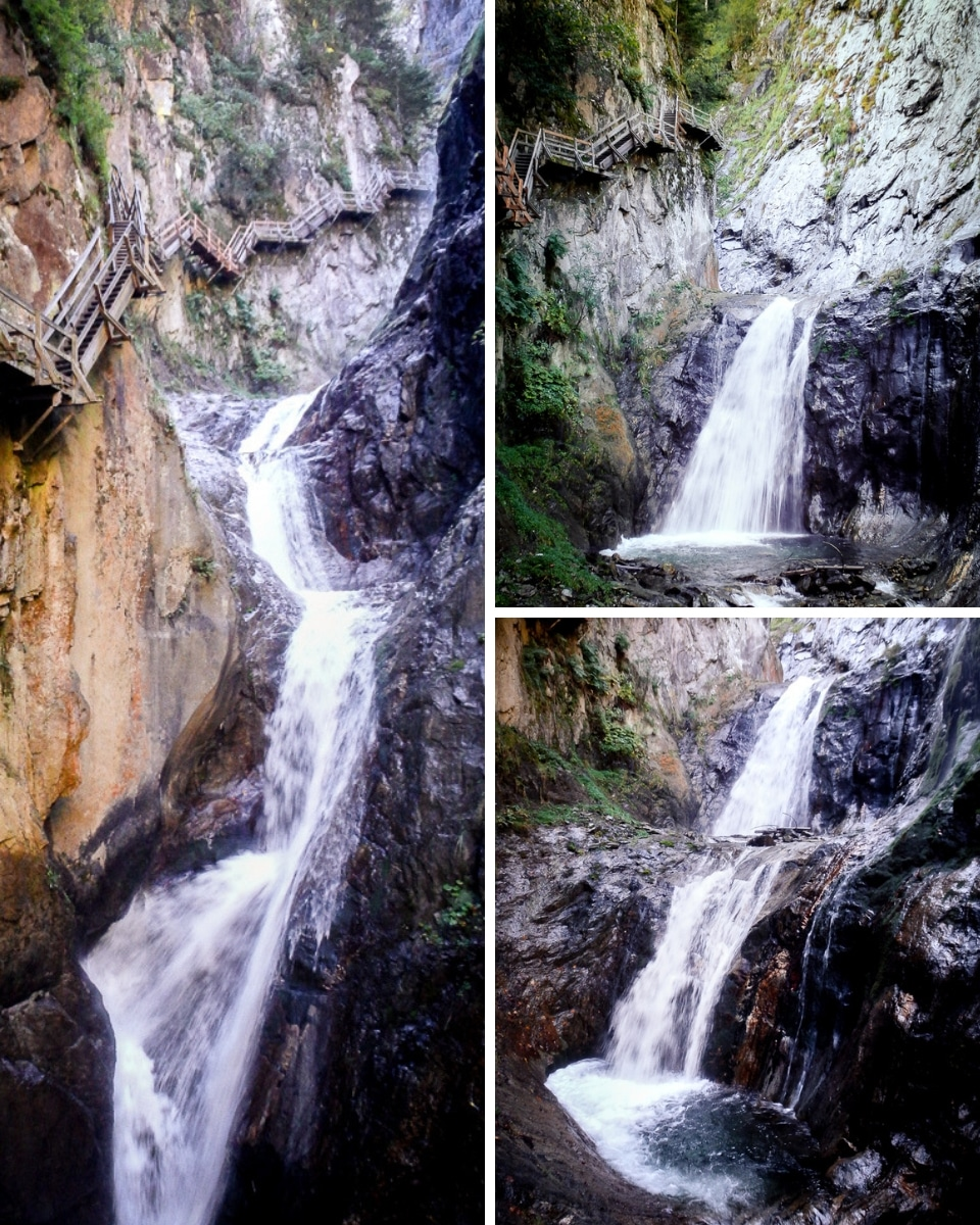suisse-gorges-durnand