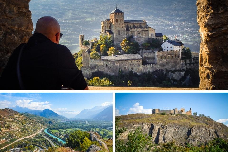 suisse-sion-chateau
