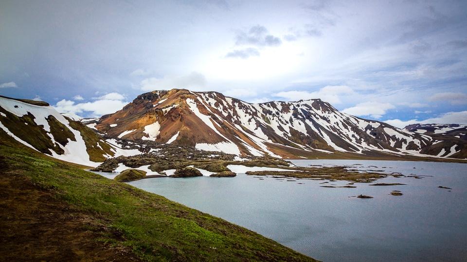 islande-landmannalaugar-01