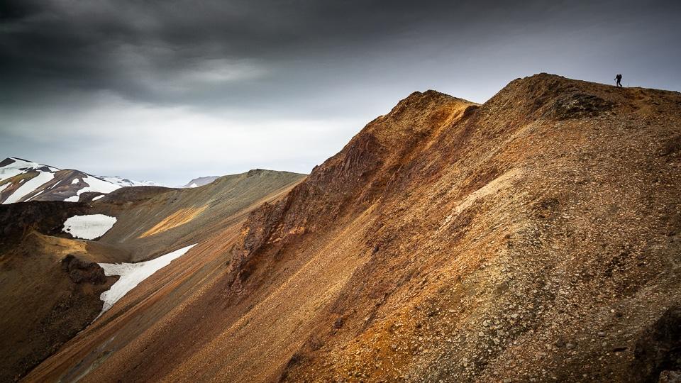 islande-landmannalaugar-randonnée